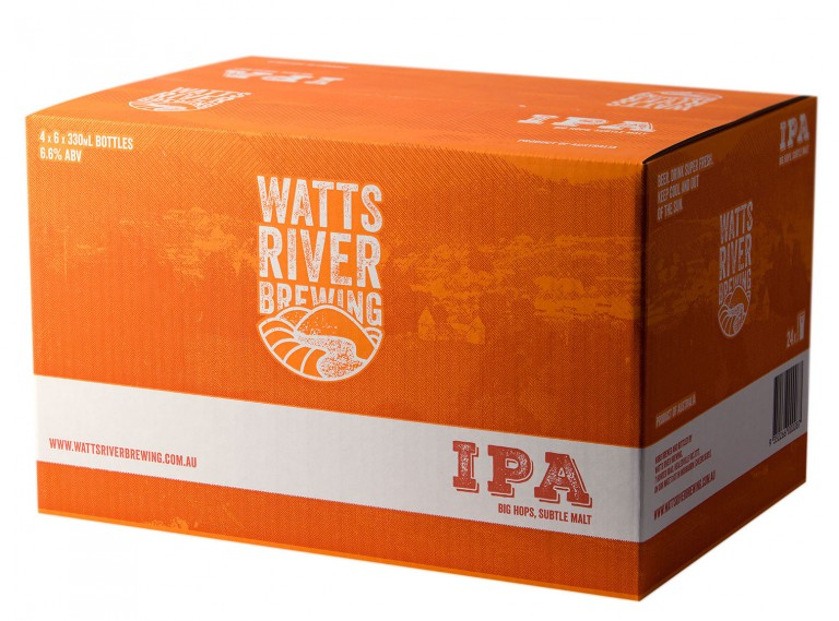 WattsRiver_IPA_carton_LR