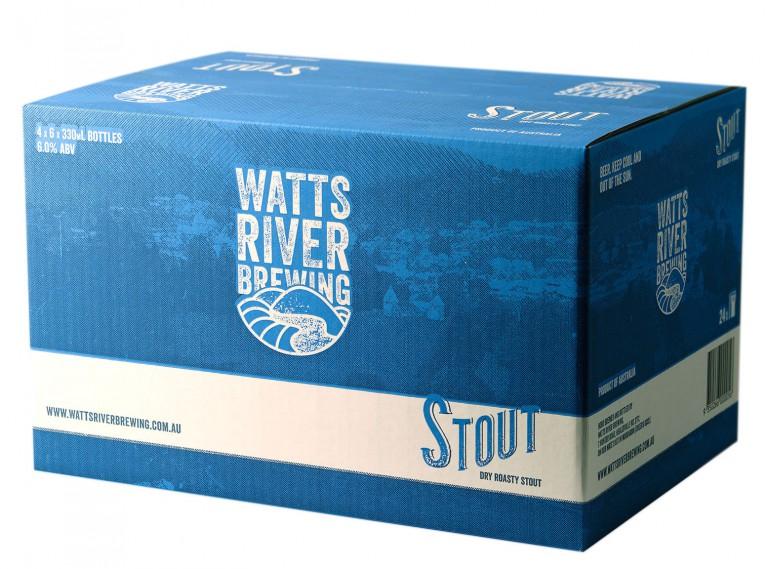 WattsRiver_Stout_carton_LR